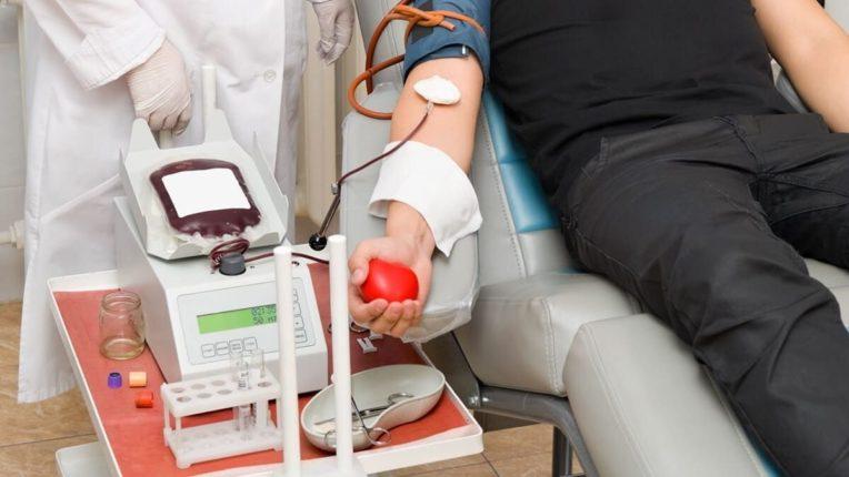 लस घेतल्यानंतर रक्तदान करता येते काय? जाणून घ्या माहिती