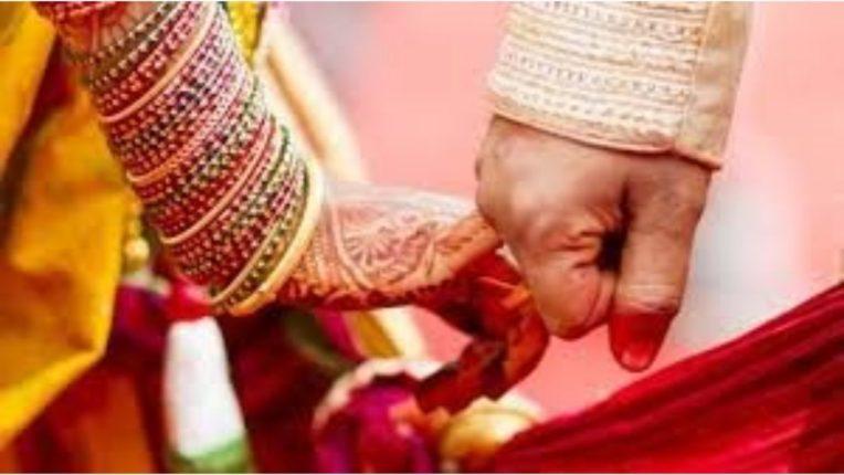 'या' दोन राशींच्या लोकांनी कधीही करू नये एकमेकांशी लग्न; जाणून घ्या कारण