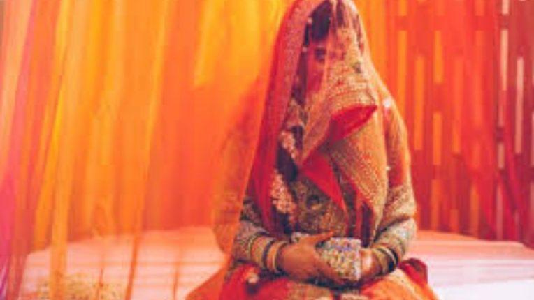 मुलगी समजून लग्न केले; अन मधुचंद्राच्या रात्री समोर आले अजब सत्य!