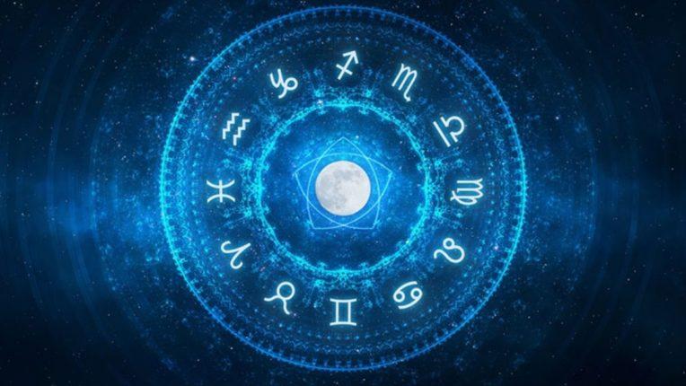 'या' सहा राशींच्या लोकांना या आठवड्यात मिळणार नशिबाची साथ; जाणून घ्या धनलाभाचे योग