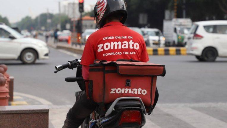 तुम्हीही होऊ शकता हॅकर; बग शोधा आणि ३ लाख रुपये मिळवा! झोमॅटोने आणली आहे संधी