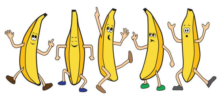 1200 ते 1300 रुपये क्वींटल दराने विकली जात आहेत केळी, पिकाला येणार सुगीचे दिवस