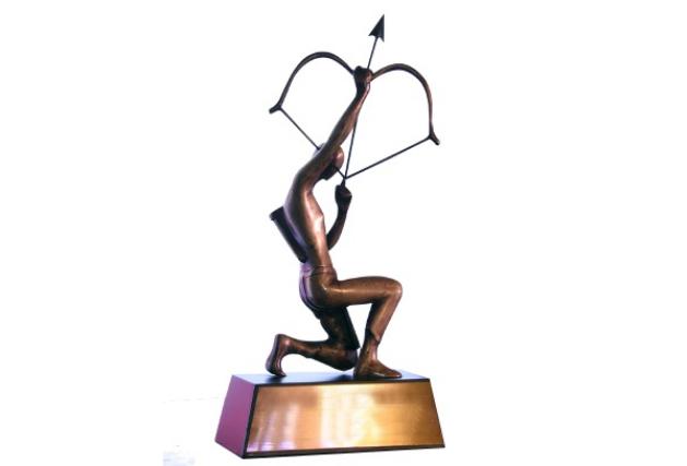 'या' खेळाडूंना मिळणार यंदाचा 'अर्जून पुरस्कार'