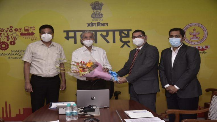 फ्लिपकार्टने महाराष्ट्रात सुरू केले चार नवे फुलफिलमेंट आणि Sorting Centers