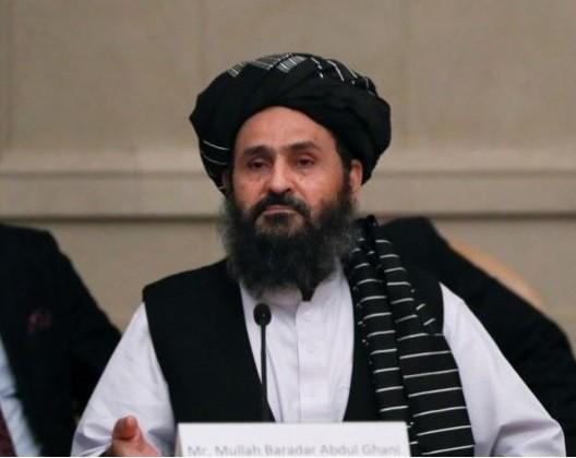 'हा' अफगाणिस्तानचा नवीन सरंक्षणमंत्री आहे, जगातील सर्वाधिक क्रूर दहशतवादी