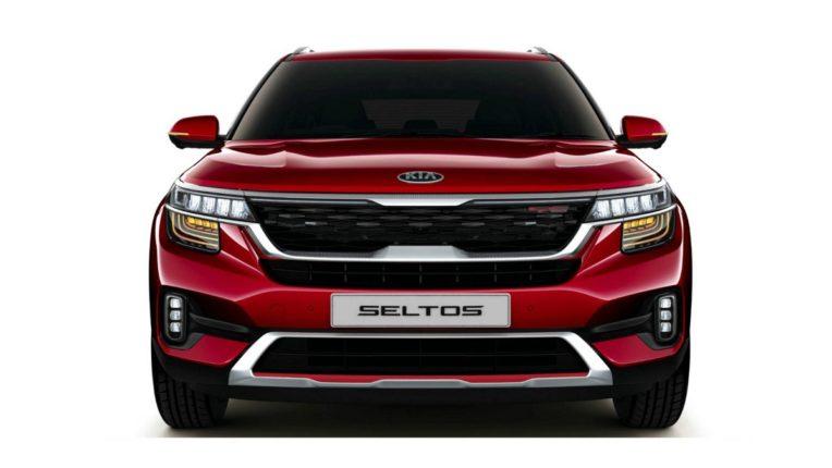 येते आहे Kia Seltos 7 Seater SUV, देणार Acazar, XUV700, Safari ला तगडी टक्कर