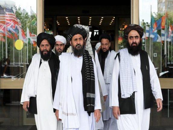 अफगाणी महिलांना शिक्षण मिळेल पण …..