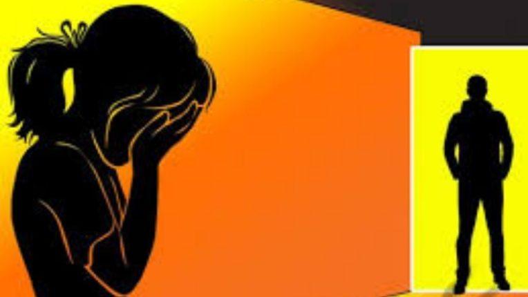 अल्पवयीन मुलीला जंगलात ओढत नेऊन केला बलात्कार; भंडारा जिल्ह्यात खळबळ