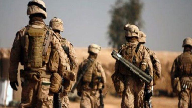 तालिबानची अमेरिकेला धमकी; 31 ऑगस्टपर्यंत अफगाणिस्तान सोडा