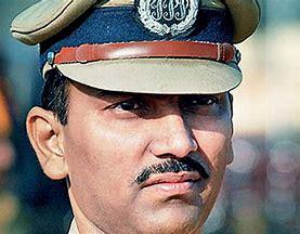येणपुरे गँगवर मोक्काची कारवाई ; पोलीस आयुक्त अमिताभ गुप्ता यांनी दिले आदेश