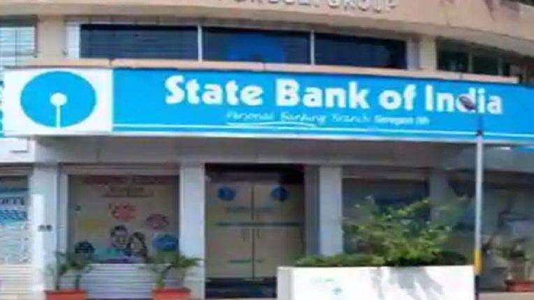 सप्टेंबर महिन्यात तब्बल १२ दिवस बँकांना सुट्टी, तर महाराष्ट्रात किती दिवस राहणार बँका बंद? : जाणून घ्या