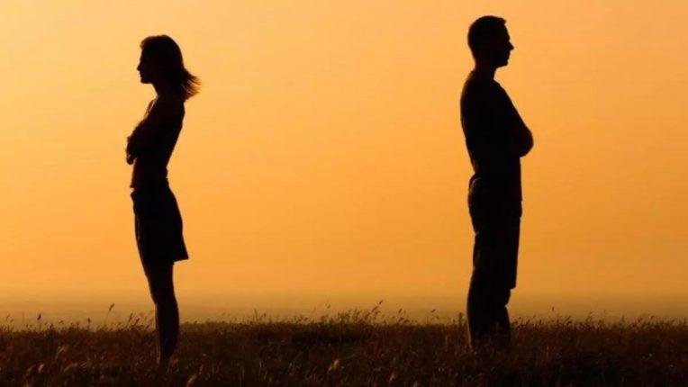 जर नवरा-बायको सोबत राहू शकत नसतील तर… सुप्रीम कोर्टाने नोंदविले महत्वाचे निरीक्षण