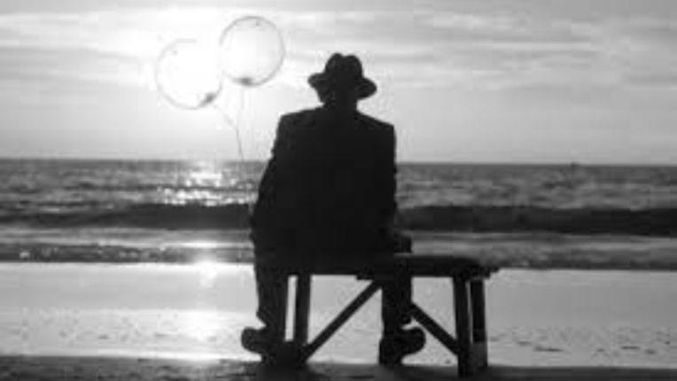 जर स्वप्नात दिसत असतील मृत व्यक्ती; तर मिळत आहेत 'या' गोष्टींचे संकेत!