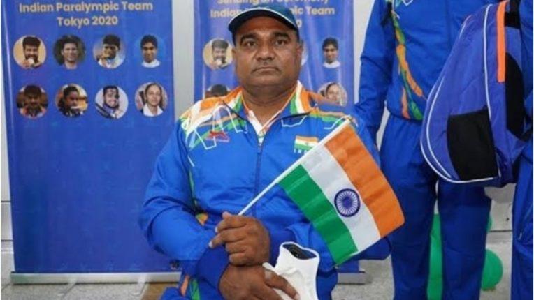 भारतासाठी दुःखद बातमी; विनोद कुमारला कांस्य पदक परत करण्याची वेळ