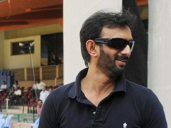 राहुल द्रविड नव्हे तर 'हे' होणार भारतीय क्रिकेट संघाचे नवे प्रशिक्षक?