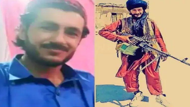 नागपूरमध्ये 10 वर्षांपासून नाव बदलून राहत होता 'हा' तरूण, तालिबानशी कनेक्शन असल्याचा पोलिसांचा संशय; फोटो सोशल मीडियावर व्हायरल…