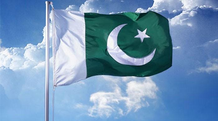 पाकिस्तानात नवा सत्तासंघर्ष : नव्या आयएसआय प्रमुखांच्या नियुक्तीवरुन पाकचे सेनाप्रमुख बाजवा आणि पंतप्रधान इम्रान खान आमनेसामने, दोघांमध्ये अधिकाराची लढाई