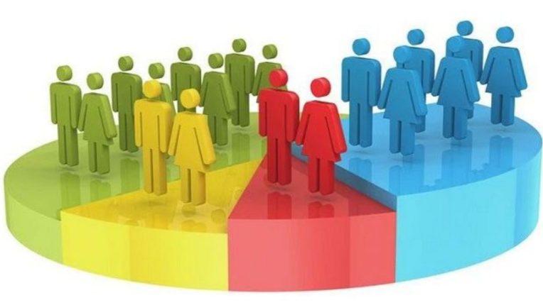 भाजपाची वाढली चिंता, जातीनिहाय जनगणना करण्याची होत आहे मागणी