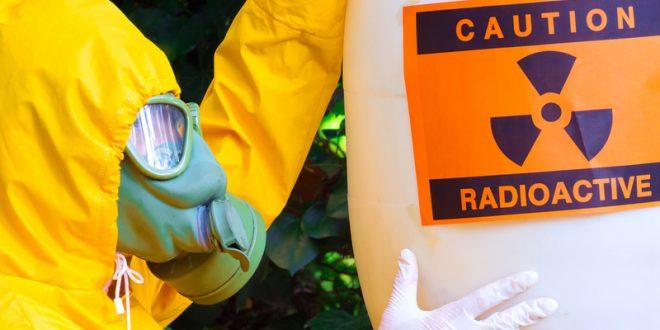 4,250 crore worth of radioactive material seized in Calcutta