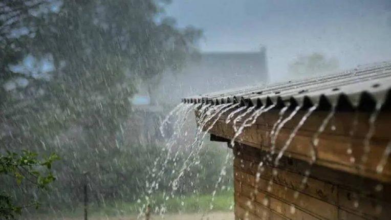 राज्यात आगामी 5 दिवस मुसळधार पाऊस, पुण्यात काय असणार परिस्थिती? : जाणून घ्या सविस्तर