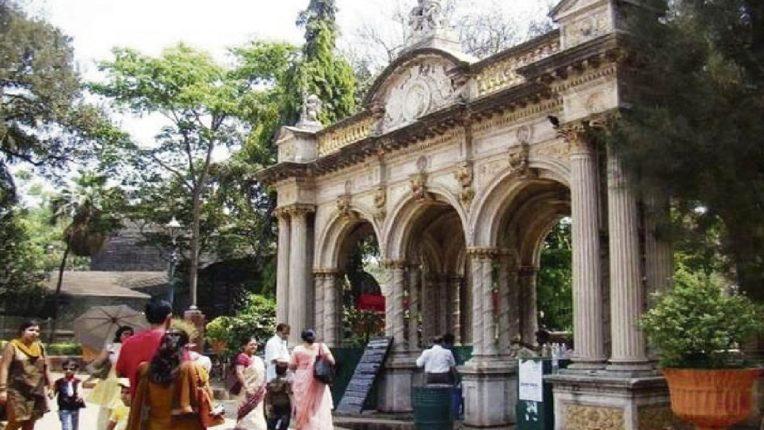 मुंबई: चला चला राणीच्या बागेत फिरायला चला… राणी बाग लवकरच पर्यटकांसाठी खुली होणार? BMC तयारीला लागली