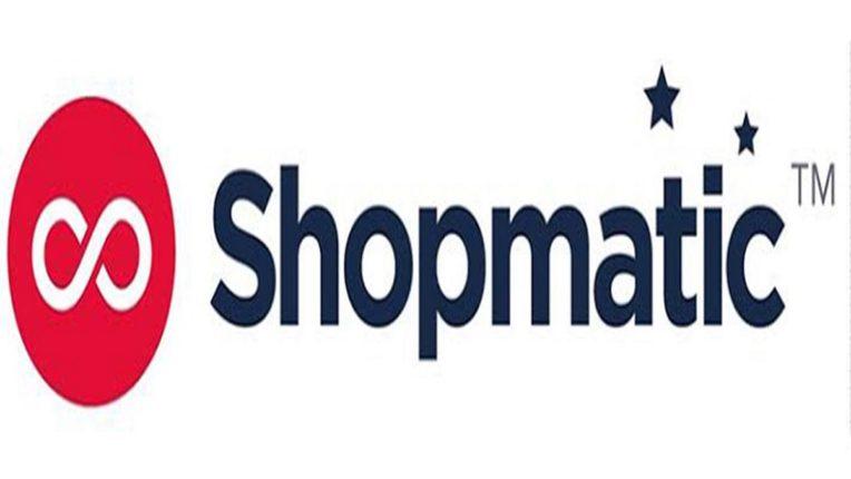 शॉपमॅटिकने E-Commerce स्वीकारण्यासाठी व्यवसायांना होस्टिंग शुल्क केले माफ