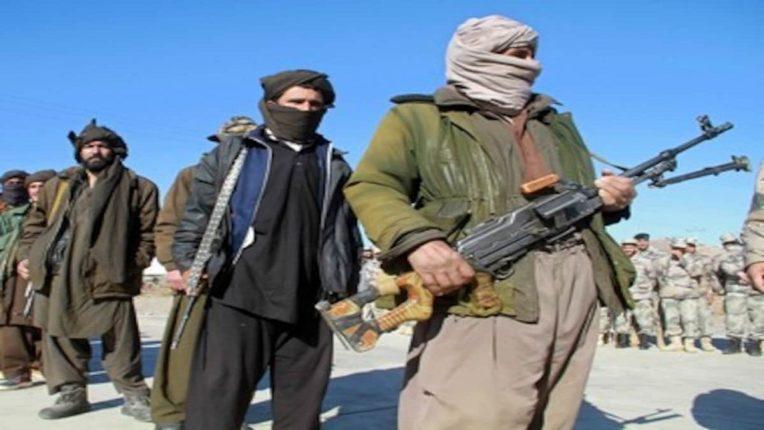 पंजशीरमध्ये तालिबान आणि बंडखोरांमध्ये भीषण युद्ध सुरु, दोन्ही बाजूंकडून विजयाचे दावे-प्रतिदावे