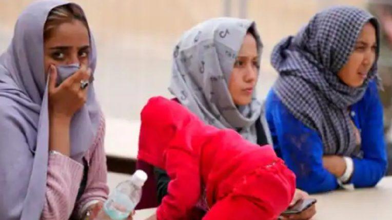 संगीत आणि महिलांच्या आवाजावर तालिबानची डोम कावळ्यासारखी नजर, टीव्ही आणि रेडिओसाठी जारी केला हुकूम