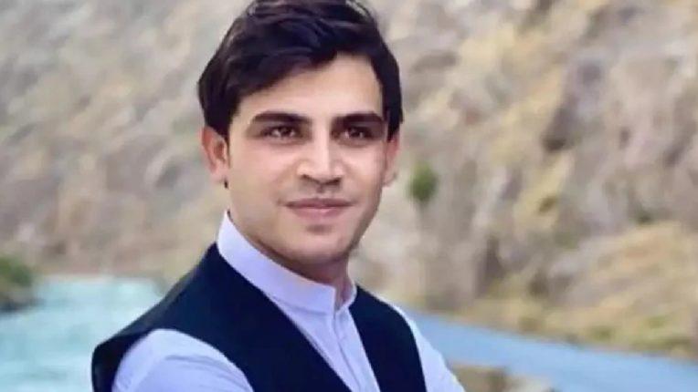 तालिबानकडून पत्रकारला मारहाण, हत्या करण्याची आल्याची अफवा ; समोर आलं 'हे' कारण?