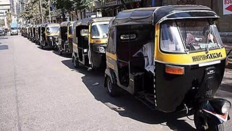 मीटरने ऑटोरिक्षा प्रवास सहा रुपयांनी महागणार?