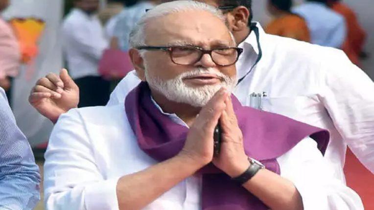 महाराष्ट्र सदन घोटाळ्याप्रकरणी छगन भुजबळांची निर्दोष मुक्तता…