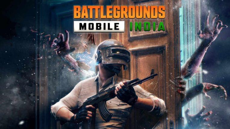धक्कादायक! फसवणूक करणाऱ्यांना बसणार चाप, जर कराल असं काम तर बॅन होणार Battlegrounds Mobile India अकाऊंट