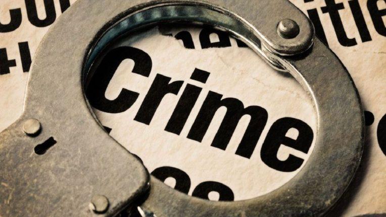 पिंपरी – चिंचवडमध्ये चोरट्यांचा धुमाकूळ; चोरीच्या नऊ घटनांमध्ये साडेबारा लाखाचा ऐवज लंपास