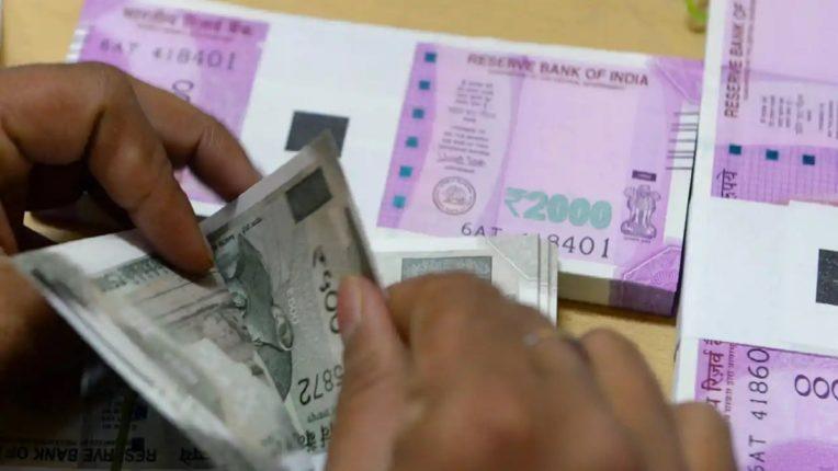 7th Pay Commission : केंद्रीय कर्मचाऱ्यांना अच्छे दिन; महागाई भत्ता,DR मुळे वाढला HRA, वाचा सविस्तर