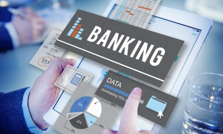 3 lakh youth to get free training in banking, insurance and financial services; Information of Minister Nawab Malik