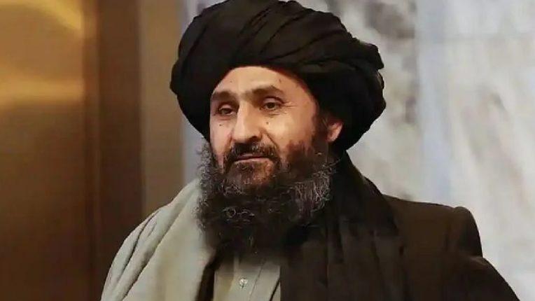 अफगाणिस्तानमध्ये पुन्हा सरकार स्थापन्याचे प्रयत्न फोल