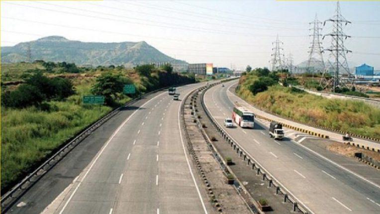 नांदेड 'समृद्धी'शी जोडणाऱ्या महामार्गासाठी शासन निर्णय जारी