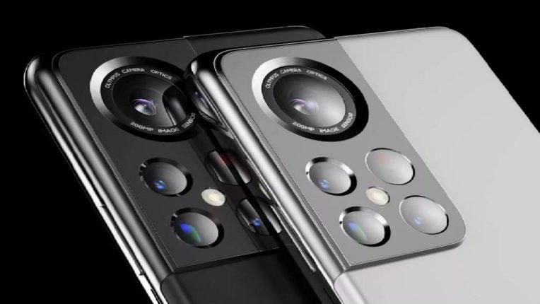 Samsung फ्लॅगशिप स्मार्टफोन गॅलेक्सी S22 लाँचिंगसाठी सज्ज