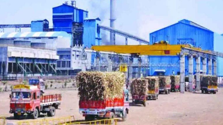 राज्यातील तब्बल 'इतक्या' साखर कारखान्यांची यादी जाहीर, शेतकऱ्यांनो आता 'ही' यादी पाहूनच ऊस घाला