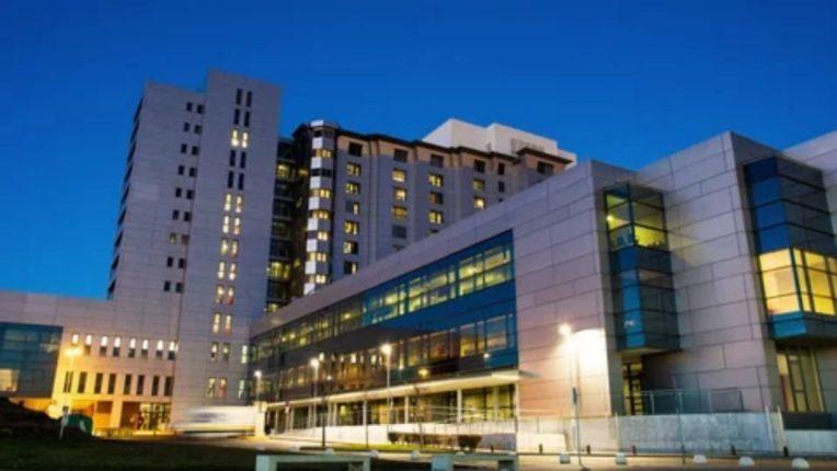 खासगी गुंतवणुकीद्धारे राज्यात नवीन वैद्यकीय महाविद्यालये आणि अतिविशेषोपचार रुग्णालये स्थापन करणार — उद्धव ठाकरे, मुख्यमंत्री