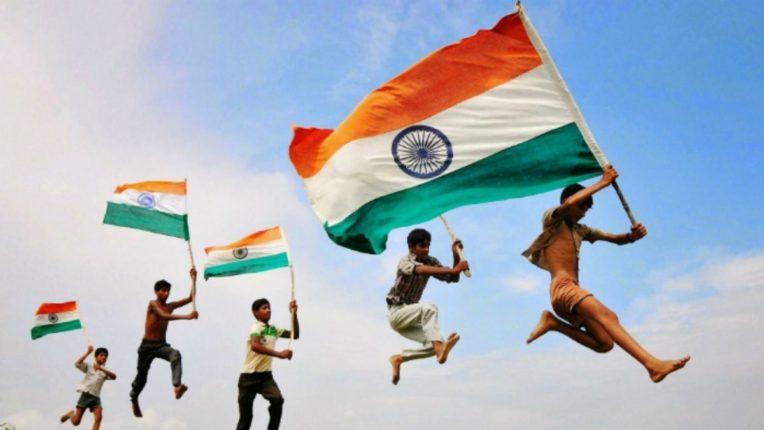 भारतीय स्वातंत्र्याचा अमृत महोत्सव साजरा करण्यासाठी विविध समित्या स्थापणार– उद्धव ठाकरे, मुख्यमंत्री
