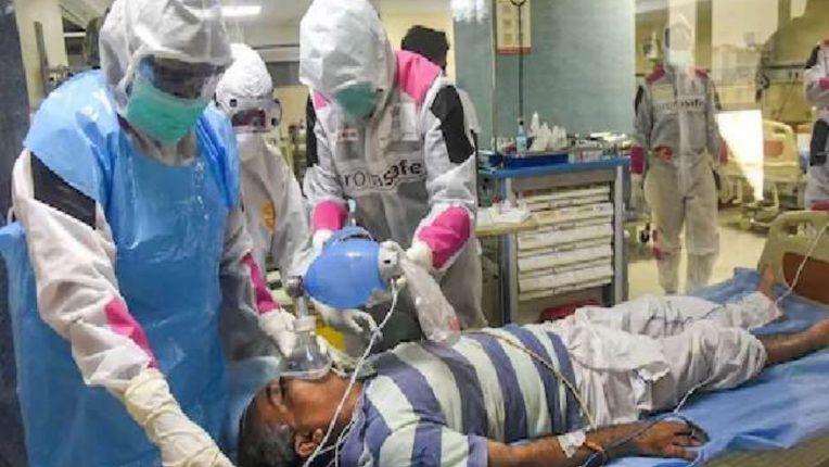 नागपुरात शनिवारी केवळ ०२ कोरोना रुग्णांची नोंद; कोरोना विरुद्धच्या लढ्यात आरोग्य प्रशासनाला यश