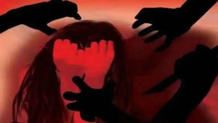 अमरावतीत सात वर्षीय चिमुकलीवर युवकाचा बलात्कार