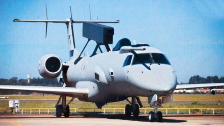 शत्रूच्या हवाई हल्ल्याची माहिती आधीच मिळणार; DRDO बनवणार खास विमान