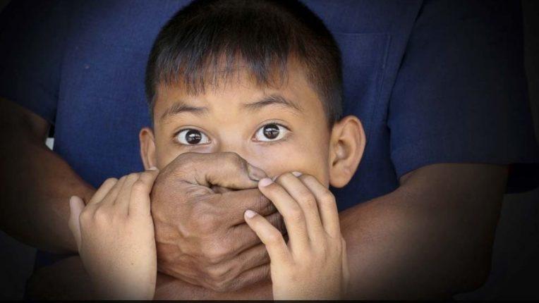 नरबळीसाठी चेन्नईतून बालकाचं अपहरण? नागपूर रेल्वे पोलिसांच्या तत्परतेमुळे सुखरुप सुटका