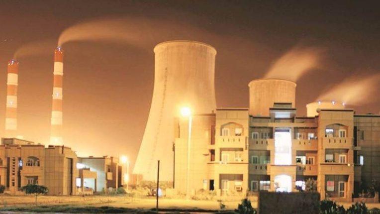 राज्य अंधारात जाण्याची भीती, औष्णिक वीज केंद्रातील चार युनिट बंद; राज्यात विजेची कमतरता जाणविणार