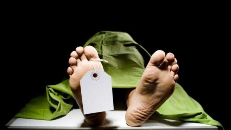 सिकलसेलचा रुग्ण असल्याने उपचार करण्यास डॉक्टरांचा नकार आणि शेवटचा श्वास