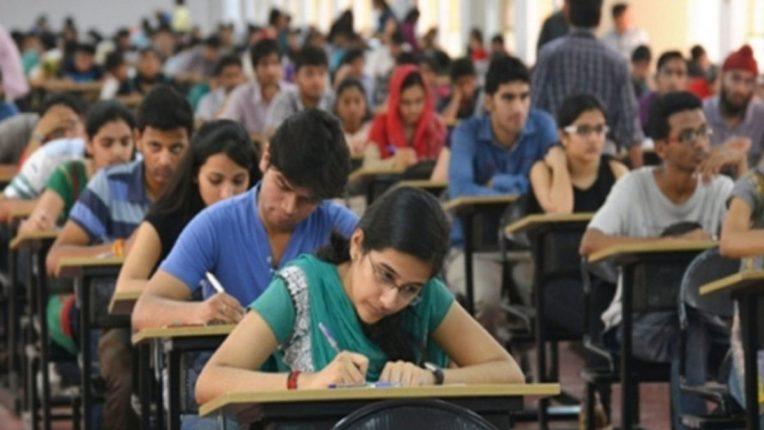 आरोग्य विभागाच्या परीक्षांच्या तारखा जाहीर; २४ आणि ३१ ऑक्टोबरला परीक्षा, राजेश टोपे, आरोग्यमंत्री