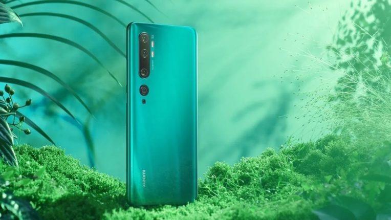 दमदार बॅटरी सपोर्ट सह Xiaomi CC11 Pro स्मार्टफोन लवकरच होणार लाँच, ऑनलाइन वेबसाइटवर झाला लिस्ट