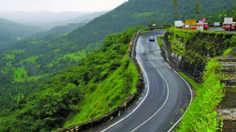 चाकरमान्यानू चला गावाक : गणपतीनिमित्त मुंबई गोवा महामार्गावर 8 ते 19 सप्टेंबर अवजड वाहनांना बंदी